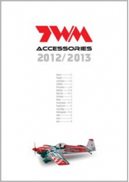 产品目录 The World Models (Accessories)