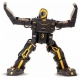 超智机甲 遥控机器人 (成品) RoboPhilo (RTW)