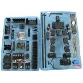 超智机甲 遥控机器人 (散件) RoboPhilo (Kit)