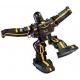 超智机甲入门版 遥控机器人(成品) Philo Junior (RTW)