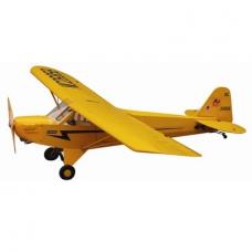 50cc PIPER CUB (空机)