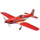 Dago Red Mustang - 46 (空机)