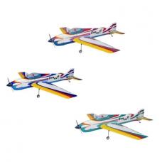 ZEN-120 (空机)
