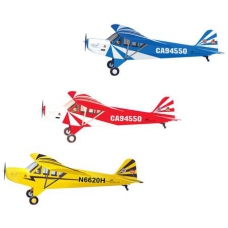 1/3 Clipped Wing Cub 80cc (空机)
