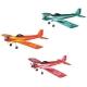 Wingman II 油机版 (空机)