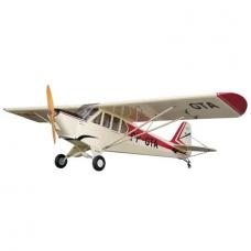 50cc Paulistinha (空机)