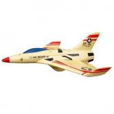 DF-032 Panther (空机)