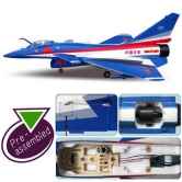 J-10B Fighter (Air Show Version) (己组合套装)