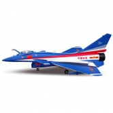 J-10B Fighter (Air Show Version) (空机)