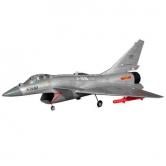 J-10B Fighter (空机)