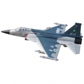 JF-17 FIGHTER (空机)